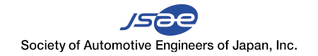 Society of Automotive Engineers of Japan, Inc.